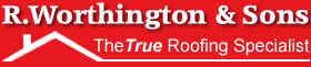 Worthington Roofing - Roof Repair and Replacement