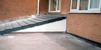 Roofing Services In Bolton Roof Repair Slating Tiling
