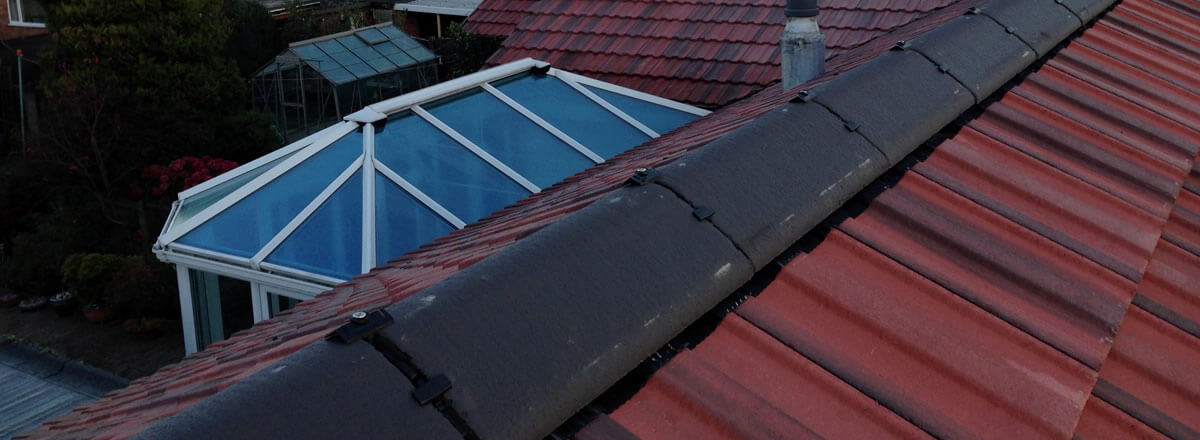 Roofer Bolton R Worthington Roofing Bolton Flat Roof Repair